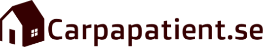 carpapatient.se